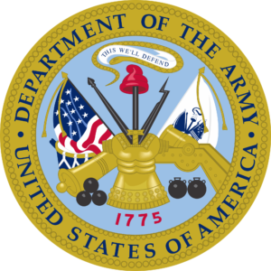 United_States_Army_logo
