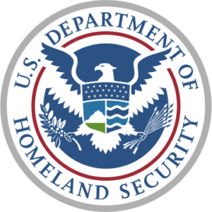 us_department_of_homeland_security_seal_svg